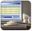 Clique aqui para um fazer um orçamento online com a Siderval